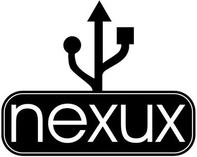 Nexux